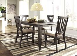 100 dining room sets counter height santa clara furniture for dining room zipcode design giovanna 5 piece set zpcd prepossessing pendleton counter