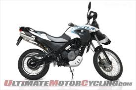 bmw g 650 gs 2014 bmw g 650 gs sertao look review