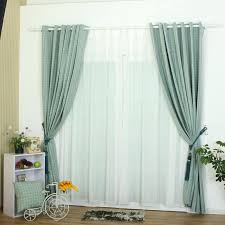 Pull Up Curtains Pull Up Drapes Apartment Curtains