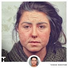 makeup artist school ta tanios hokayem artistic beauty special effects makeup artist