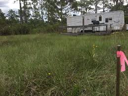 River Ranch Florida Map by River Ranch Acres Florida Recreational Property Land For Sale