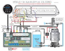 audi a5 wiring diagram audi wiring diagram instructions