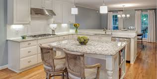 kitchen backsplash designs pictures kitchen backsplash designs for every style