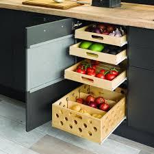 cuisine des legumes le retour du garde manger kitchens organizations and house