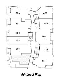 5th floor jpg