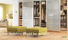 Ikea Closet Doors La Closet Design Ikea Systems Home Surripui Net