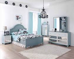 ashley furniture girls bedroom set best furniture reference