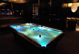 porsche design pool table the top 5 dopest pool tables around sneakhype amazing cost of table