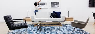 in conversation interior designer arps and sotheby u0027s