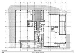 100 smithsonian castle floor plan smithsonian castle