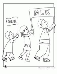 Martin Luther King Coloring Pages Woo Jr Kids Activities Dr Martin Luther King Jr Coloring Pages