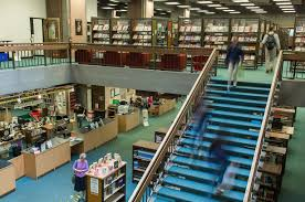South Seattle Community College Bookstore North Seattle College