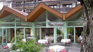 Merkelsches Bad Esslingen Hotel Lamm In Ostfildern U2022 Holidaycheck Baden Württemberg