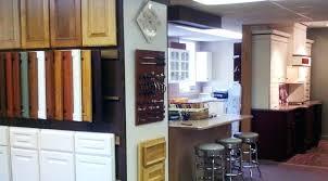 kitchen furniture columbus ohio kitchen cabinets showroom beautiful design rogers kitchens