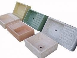 lavelli in graniglia per cucina lavello graniglia interno cucina moderna