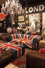 themed living room ideas amazing living room decorations with a sport theme interior design