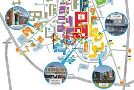 a u0026c brief 2 google research u2013 northern general hospital danni wang