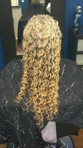 54 best spiral perm images on pinterest hairstyle spiral perms