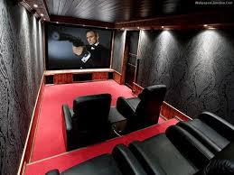 imax private theatre new york florida california home cinéma