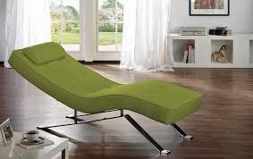 wohnzimmer liege relaxliege wohnzimmer verstellbar mit relaxliege wohnzimmer