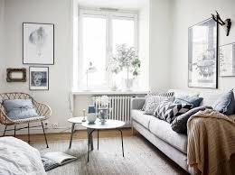 the livingroom 64 best nordic images on homes living room interior and