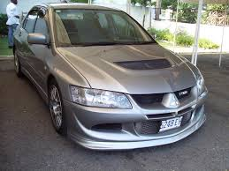 mitsubishi car 2002 jamaican gt a 2002 mitsubishi lancer specs photos modification