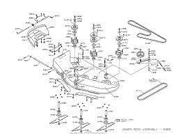 28 dixon ztr 4421 repair manual wiring diagram for dixon