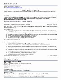 hr generalist resume sample bunch ideas of hr generalist sample resume gallery creawizard on