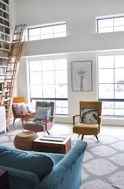 design sponge an eclectic industrial vancouver loft design sponge