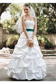 s bridal david s bridal collection wedding dresses bridal collection