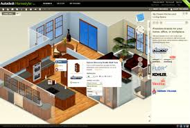 3d home design program home design ideas