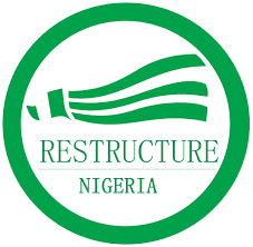 restructure nigeria true federalism all you need to know