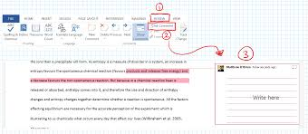 Spreadsheet Word Office With A Stylus Part 1 U2013 Word U2013 Education With A Stylus