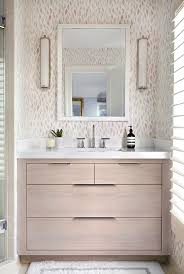 299 best powder room images on pinterest bathroom ideas powder