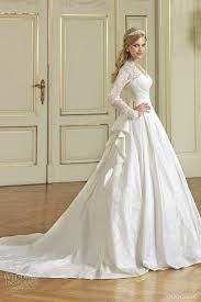 oleg cassini wedding dresses lilly 2014 wedding dresses gowns satin and gowns