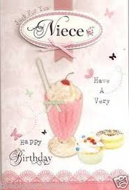 happy birthday niece african american cards google search