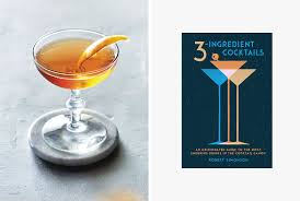 martini price how to make a rob roy from