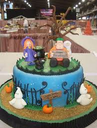 84 best holiday cakes val st pats easter halloween images on