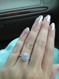 henri daussi engagement rings 55 best daussi mr henri daussi 3 images on