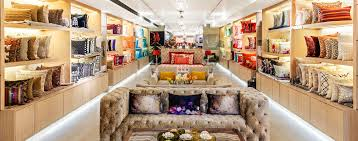 home decor store new delhi luxury u0026 premium home decor shops in