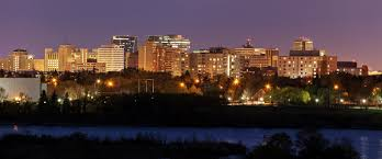 canada u0027s best cities for jobs and affordable homes