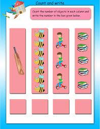 pearson math worksheets 4th gra koogra