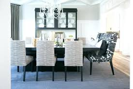 black and white dining room ideas black and white dining room black and white dining chairs black and