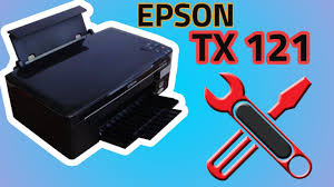 reset manual tx121 how to disassemble printer epson tx121 and sx125 youtube