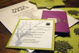 make your own wedding invitations online design your own wedding invitations as an ideas about how to