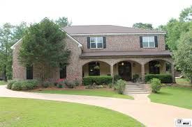 Jonna Luxury Homes by Jonna Becton Of Coldwell Banker Group One Realty