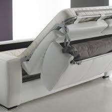 canape lit haut de gamme canapé lit clic clac haut de gamme canapé idées de décoration