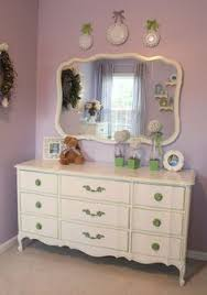 french provincial bedroom set french provincial bedroom furniture new white french provincial
