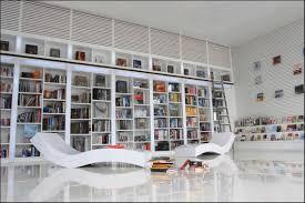 interior cl architecture incomparable designs exquisite small