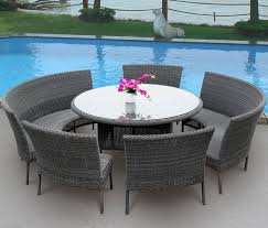North Carolina Patio Furniture 100 Best Design Mid Century Modern Yard Images On Pinterest Mid